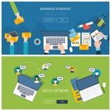 Begrepp för affärsanalys som konsulterar Fotografering för Bildbyråer