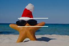Begrepp för ferie för semester för sommar för kopieringsutrymmemellanrum Royaltyfri Fotografi