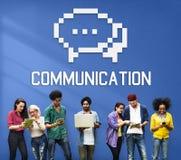 Begrepp för högskolestudentEducation Knowledge Study barn royaltyfri fotografi