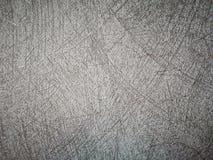 Begrepp för för väggcementbakgrunder och texturer arkivfoto