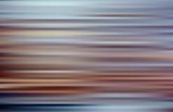 Begreppsaffärsbakgrund också vektor för coreldrawillustration Royaltyfri Fotografi