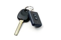 Begreppsbakgrund för auto återförsäljare och hyra arkivbild