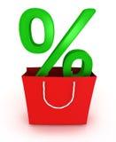 begreppsförsäljning vektor illustrationer