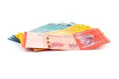 Begreppsmässig finans Fotografering för Bildbyråer