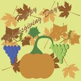 Begreppsmässigt skörddiagram med olika grönsaker på fältet Arkivfoton