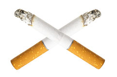 begreppsnr. - röka Arkivbilder