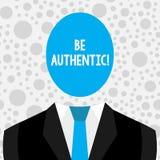 Begriffshandschriftvertretung ist authentisch Gesch?ftsfototext tun etwas, dem Mut und das Bleiben wahr zu nimmt lizenzfreie abbildung