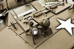 behållare fotografering för bildbyråer