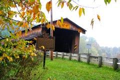 Behandelde brug Stock Afbeeldingen