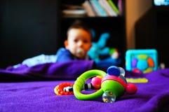 behandla som ett barn objekt för frukt för mat för bakgrundsmappar isolerade illustrationen som stil där toy vektorgrönsaker Arkivfoton