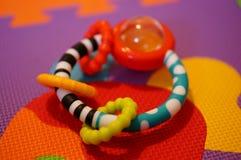 behandla som ett barn objekt för frukt för mat för bakgrundsmappar isolerade illustrationen som stil där toy vektorgrönsaker Royaltyfri Foto