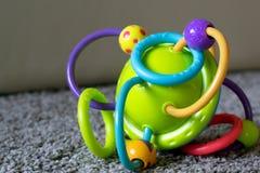 behandla som ett barn objekt för frukt för mat för bakgrundsmappar isolerade illustrationen som stil där toy vektorgrönsaker Fotografering för Bildbyråer