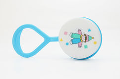 behandla som ett barn objekt för frukt för mat för bakgrundsmappar isolerade illustrationen som stil där toy vektorgrönsaker royaltyfria foton