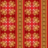 Behang Royalty-vrije Stock Afbeelding