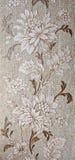 Behang Stock Afbeelding