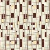 Behang Stock Fotografie