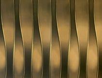 Behang, textuur en achtergrond Stock Foto