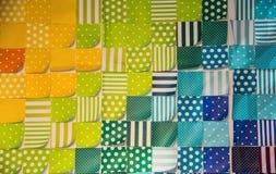 Behang voor huisdecoratie Stock Fotografie