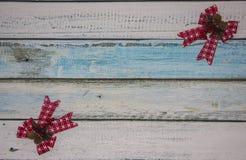 Behang voor Kerstmis stock foto's