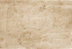 Behangwijnoogst voor plakboek Royalty-vrije Stock Afbeeldingen