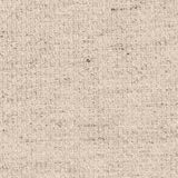 Beidge coarse canvas texture. EPS 10 Stock Images