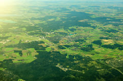 Beieren, Duitsland stock afbeeldingen