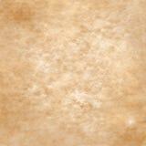 Beiga och ljus - brun grungy bakgrund - textur för gamla böcker Arkivfoton