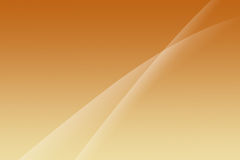 Beige abstract background Royalty Free Stock Photo