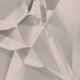 Beige abstract background Stock Image