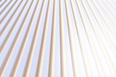 Beige abstract background Stock Photo