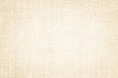 Free Beige Abstract Fabric Or Cream Color Texture Background Royalty Free Stock Photo - 143360625