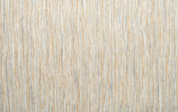 Beige abstract texture Stock Photos