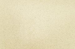 Beige abstract wallpaper background. Close up stock image