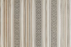 Beige abstract wallpaper background texture. Close up stock image