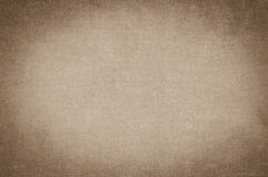 Beige art abstract texture painted on art canvas background Royalty Free Stock Image