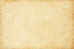 Beige background. Aged paper texture. Beige background Stock Photo