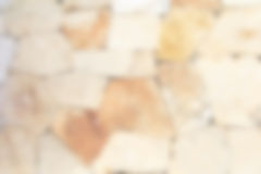 Beige background blur Royalty Free Stock Image