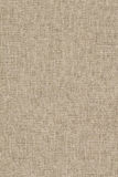 Beige background from cloth Royalty Free Stock Photos
