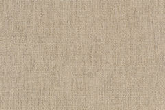 Beige background from cloth Royalty Free Stock Images