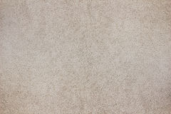 Beige background of concrete wall texture Stock Photos