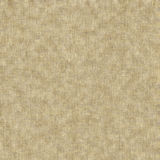 Beige background, linen texture Royalty Free Stock Image