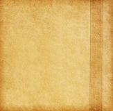 Beige background. Royalty Free Stock Photos