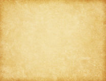 Beige background. Old paper texture. Beige background Stock Photo