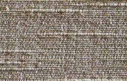 Beige background of plush fabric Royalty Free Stock Photos