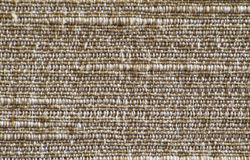 Beige background of plush fabric Stock Photos