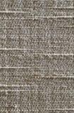 Beige background of plush fabric Royalty Free Stock Photo