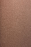 Beige background skin effect Stock Photography