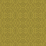 Beige backgrounds with seamless patterns. Ideal for printing Stock Image