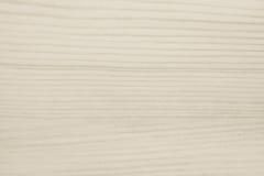 Beige Beschaffenheit des Sperrholz- oder Zwischenlinienabstands Stockbilder