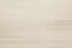Beige Beschaffenheit des Sperrholz- oder Zwischenlinienabstands Lizenzfreies Stockfoto